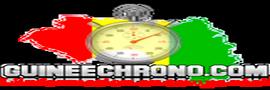 http://guineechrono.com/wp-content/uploads/2018/04/logoguineechrono-1.png